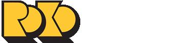 Roko Logo